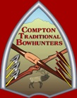 Compition Traditional Bowhunters