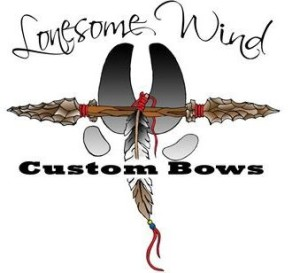 Lonsome Wind Bows